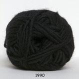Natur Uld col.1990 zwart