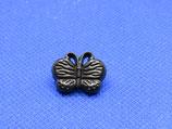 Knoop vlinder 18mm breed-12mm hoog