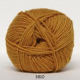Sock 4 col.3810 oker