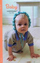 Baby boek 63