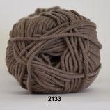 Soon col.2133 bruin