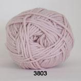 Cotton 8-8 col.3803 oud roze