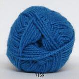 Vital col.7159 turquoise