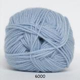 Ciao Trunte col.6000 licht blauw