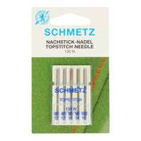 Schmetz topstich