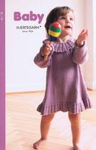 Baby boek 61