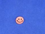 Knoop smile 14mm