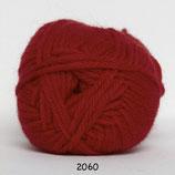 Lima col.2060 rood