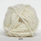 Thule col.075 off white