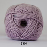 Blend col.3304 oud roze