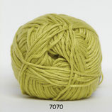 Blend Bamboo col.7070 lime