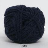 Lima col.1660 marine