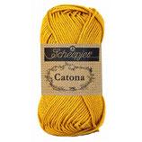 Catona 25 gram col.249 saffron