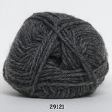 Basic col.29121 grijs