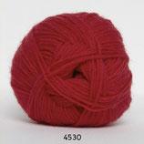 Ciao Trunte col.4530 rood