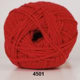 Roma col.4501 rood