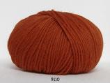 Inca col.9110 oranje