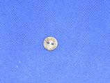 Knoop pulls 11mm