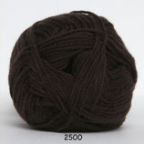 Blend col.2500 donker bruin