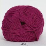 Blend col.4658 rode kool kleur