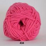 Soon col.434 roze