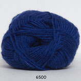 Sock 4 col.6500 royal
