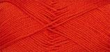 Sandy col.202 rood-oranje