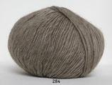 Inca col.284 beige
