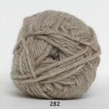 Lima col.282 beige