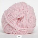 Jette col.191 licht roze