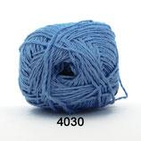 Arezzo Lin col.4030 blauw