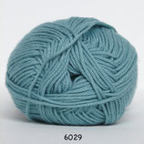 Blend col.6029 groen-blauw