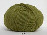 Inca col.705 groen