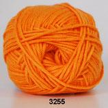 Roma col.3255 knal oranje