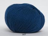 Fine Highland wool col.1107 petrol