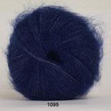 Silk Kid Mohair col.1095 jeans