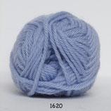 Lima col.1620 licht blauw