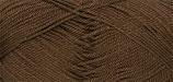 Sandy col.25 donker bruin