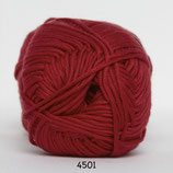 Blend Bamboo col.4501 rood