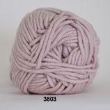 Soon col.3803 licht oud roze