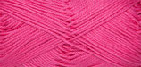 Sandy col.36 knal roze