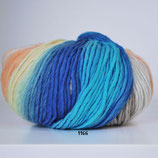 Inca Colour col.116