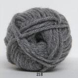 Thule col.218 grijs