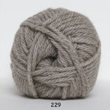Thule col.229 beige