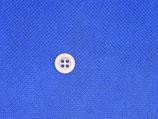 Knoop licht paars 10mm