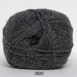Sock 4 col.1800 grijs