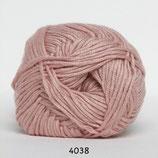 Blend Bamboo col.4038 poeder