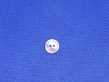 Knoop lila 10mm