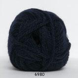 Thule col.6980 marine