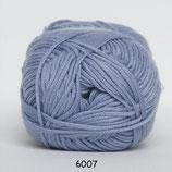 Bommix Bamboo col.6007 blauw-grijs